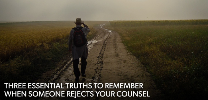 2016-12-17-rejectsyourcounsel