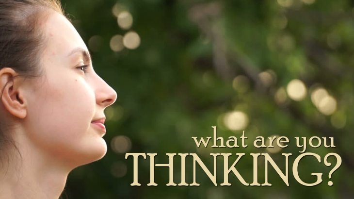 2017-07-01 What are you thinking.jpg